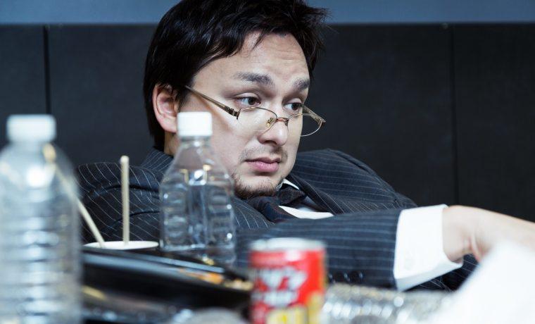 MAX85_gominonakasagyou20141123131607_TP_V