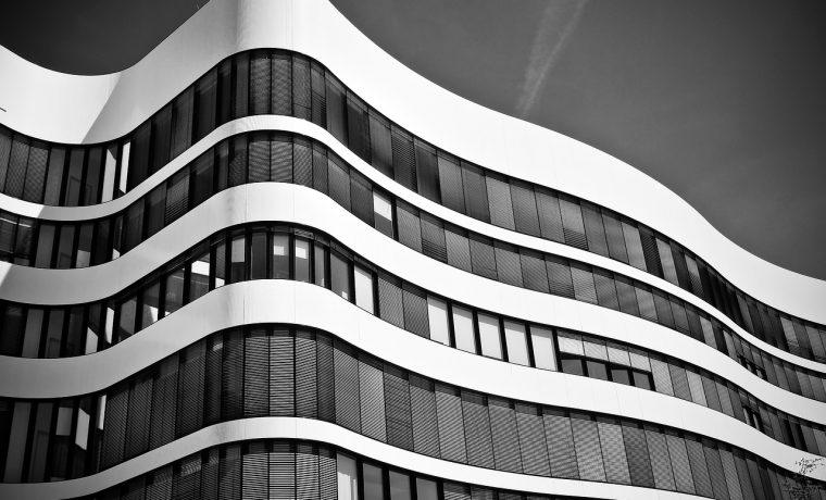 architecture-3338012_1280
