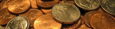 coins-682379_1280