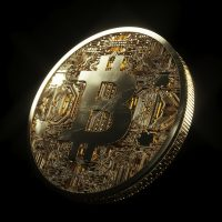 cryptocurrency-3123849_1280
