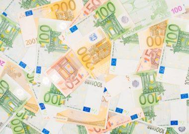 euro-symbol-2309457_1280