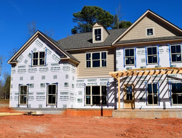 house-3123525_1280