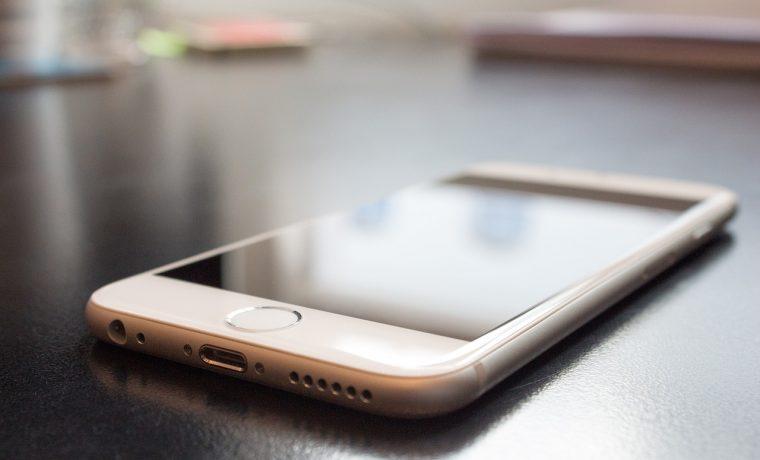 iphone-518101_1280