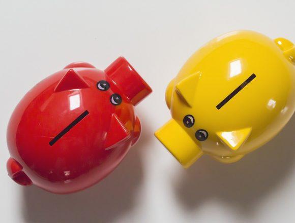 piggy-bank-2943633_1280