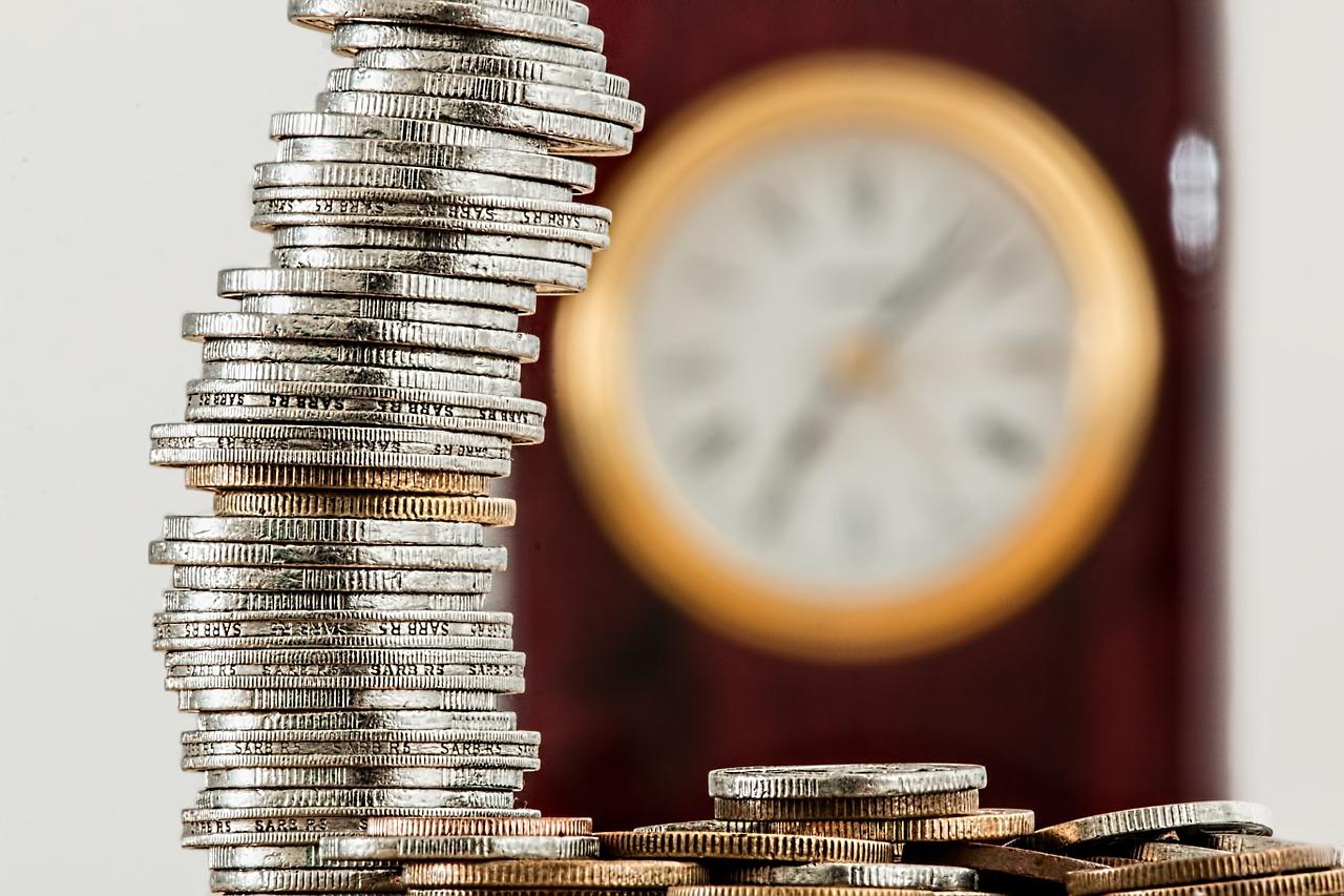 資産 期限 固定 税 納付 市税納期一覧 船橋市公式ホームページ