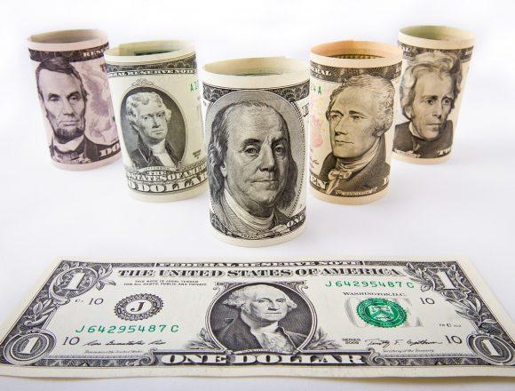 dollar-1362243_1280