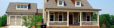 luxury-home-2412145_1280