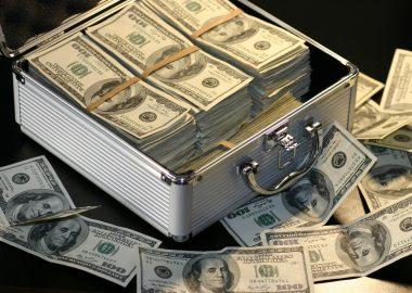 money-1428594_1280