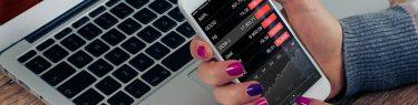 stock-624712_1280